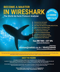 wireshark tutorial get wireshark certification how to learn to use wireshark quora