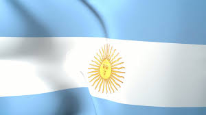 Argentina Flag Photo Argentina Waving Flag Royalty Free Video And Stock Footage