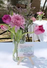baby shower flower centerpieces baby shower flower centerpieces modern baby shower flower