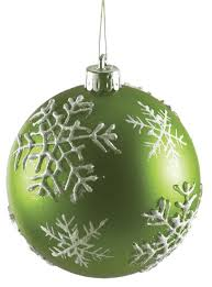 decor ideas 26 decorate christmas ornaments balls diy