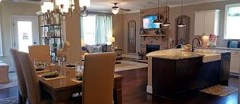 open floor plans new homes cypress meadow new homes in raleigh nc new homes ideas