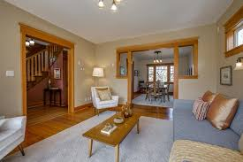 livingroom realty living room realty home