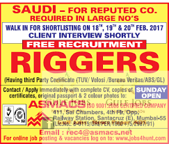 bureau veritas vacancies reputed company large for ksa free recruitment gulf