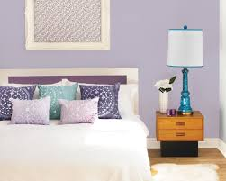What Are Calming Colors The Best Relaxing Bedroom Paint Colors