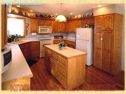 custom cabinet makers dallas custom cabinet makers near me full size of kitchen kitchen cabinet