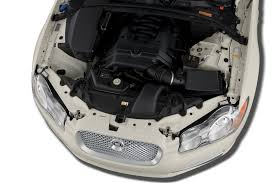 lexus rx300 engine number location 2011 jaguar xf reviews and rating motor trend