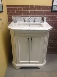 Allen And Roth Bathroom Vanities by Allen Roth Delancy 31