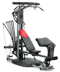 bowflex xtreme se home gym review weight loss for busy people