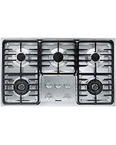 Kenmore Pro 36 Gas Drop In Cooktop Fall Is Here Get This Deal On Kenmore Pro 34913 36