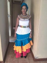 traditional wedding attire traditional wedding attire for hire in south africa clasf fashion