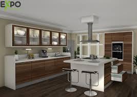 couleur meuble cuisine tendance couleur meuble cuisine impressionnant attrayant couleur meuble