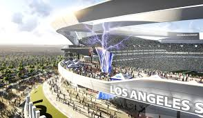 carson to consider 50 million in bonds to finish stadium site