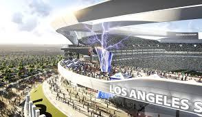 minecraft sports stadium carson to consider 50 million in bonds to finish stadium site