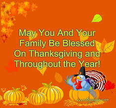 happy thanksgiving quotes wishes and thanksgiving messages cathy