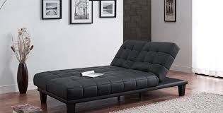 furniture old fashioned mattress charles rogers zen platform