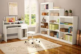Computer Desk For Small Apartment by Bedroom New Future Bedroom Desk Design Ideas Bedroom Desk Ideas