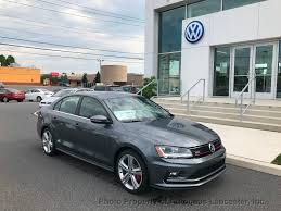 gray volkswagen jetta new volkswagen jetta for sale autohaus lancaster inc