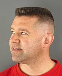 www womenwhocutflattophaircutson 117 best flat tops images on pinterest men hair styles hair cut