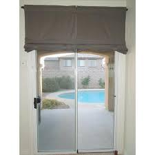 sliding glass doors curtains sliding glass door curtains u2013 dani designs co