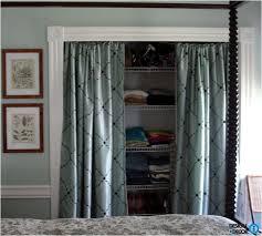 Installing A Closet Door Alternative Closet Doors Awesome 1000 Ideas About Door On