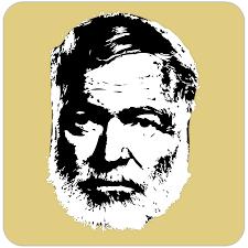 Home by Hemingwayhome Com Home