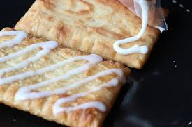 how to cook toaster strudels in the oven livestrong com