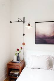 industrial bedrooms 285 best livin space images on pinterest bedrooms home bedroom
