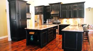 yummy kitchen cabinet suppliers tags kitchen cabinets pictures