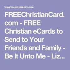 christian ecards the 25 best free christian ecards ideas on christian