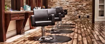 hair salon adia salon hair salon nanaimo paul mitchell hair salon