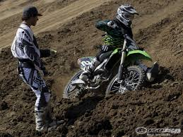 motocross freestyle riders champ factory motocross motorcycle usa