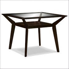 kanes dining room sets furniture marvelous country furniture kanes furniture bonita