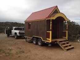 Tiny Mobile Homes For Sale by House Plans Tiny House Home Depot Molecule Tiny Homes