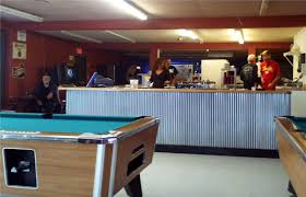pool table near me open now forsythbiz junction bar and grill now open