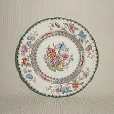 antique china pattern antique china creamer indian tree pattern china