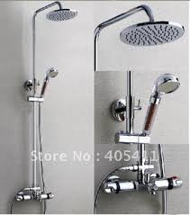 Bathroom Taps With Shower Attachment Generous Bath Shower Taps Pictures Inspiration The Best Bathroom