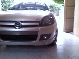 opel chevy dig04 2005 opel corsa specs photos modification info at cardomain