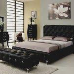 value city furniture bedroom set moncler factory outlets within