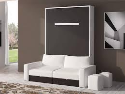 Lit Escamotable Plafond Armoire Designe Armoire Lit Escamotable Ikea Dernier Cabinet