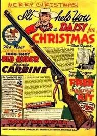 178 best a christmas story images on pinterest a christmas