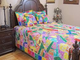 inspired bedding india inspired decor bedding embroidered luxury designer trendy