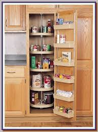 Tall Kitchen Cabinet Pantry 19 Best Pantry Images On Pinterest Kitchen Ideas Pantry And Kitchen