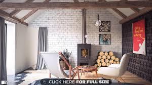 cozy living room wallpaper cozy living room
