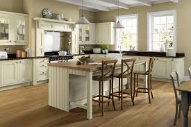 fitted kitchens beautiful bespoke kitchens online dkd