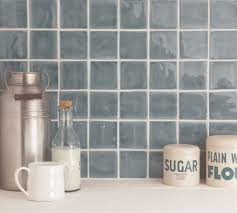 sage ceramic tiles the winchester tile company kitchen