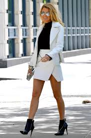 it u0027s blake lively u0027s birthday so here are all her best looks