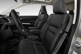 honda crv seat cover 2012 honda cr v reviews and rating motor trend