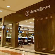 richmond barbers barbers 6551 no 3 road richmond bc phone