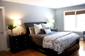 Master Bedroom Ideas by Bedroom Simple Master Bedroom Ideas Pinterest Compact Concrete