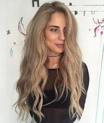 dishwater blonde hair 40 ash blonde hair looks you ll swoon over
